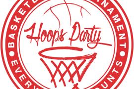 Hoops Party : Un show sans limite !