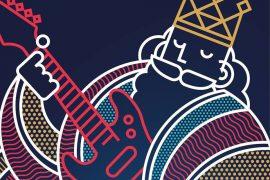 Festival Roi Arthur : ce que vous devez savoir de l'édition 2019
