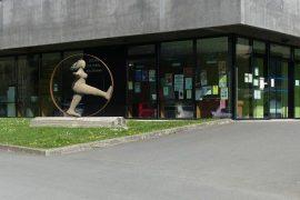 Plongée au cœur de la médiathèque de Montauban-de-Bretagne